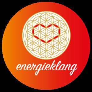 LOGO_Energieklang