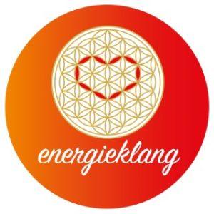 Energieklang Logo